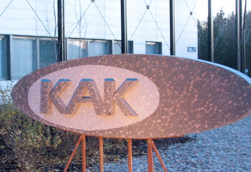 kak-vahva-paikallinen